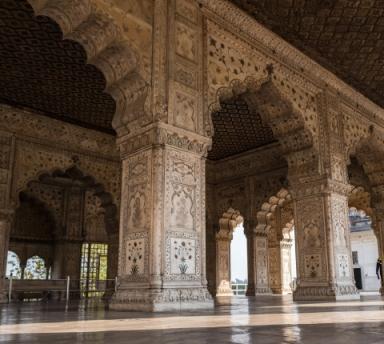 Photo Votre Chauffeur en Inde pour un Circuit Magique au Rajasthan